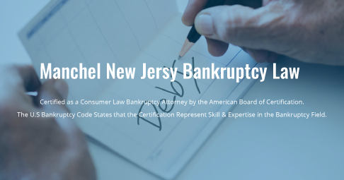 Stopping Foreclosure in New Jersey - NJ Bankruptcy Law Firm